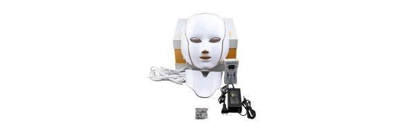 FaceLight-Mask