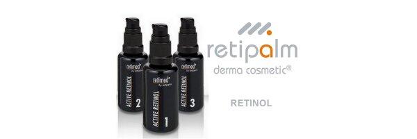retimed - AKTIVE RETINOL