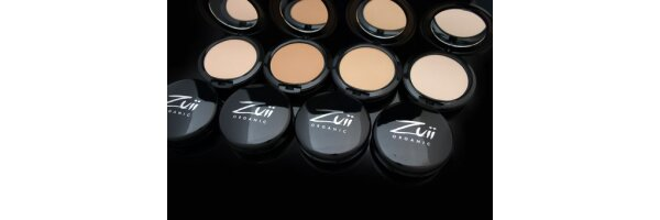 BIO-Ultra Puder Make-up