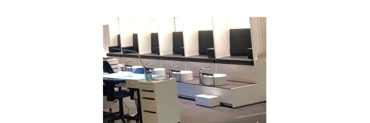 Swiss-Design-Möbel