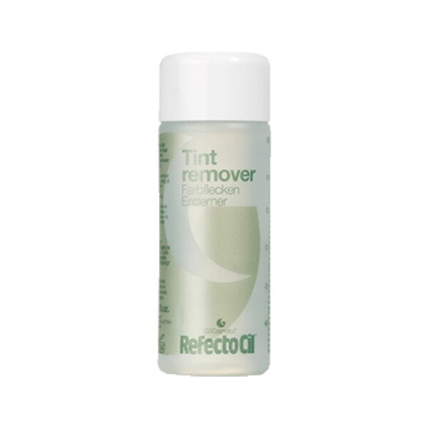 RefectoCil Cleanser