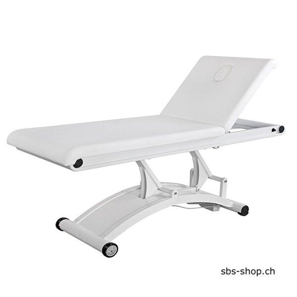"""Massage-Liege """"RELAX"""""""