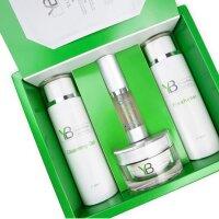 YB Starterkit 5 Produkte!