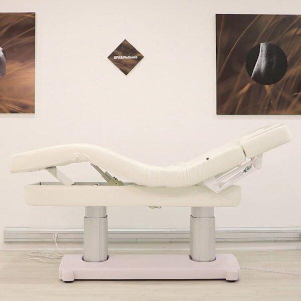 Tensor - SPA/Massage Liege