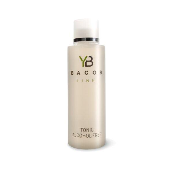 YB Tonic  (Alcohol-free) 200ml