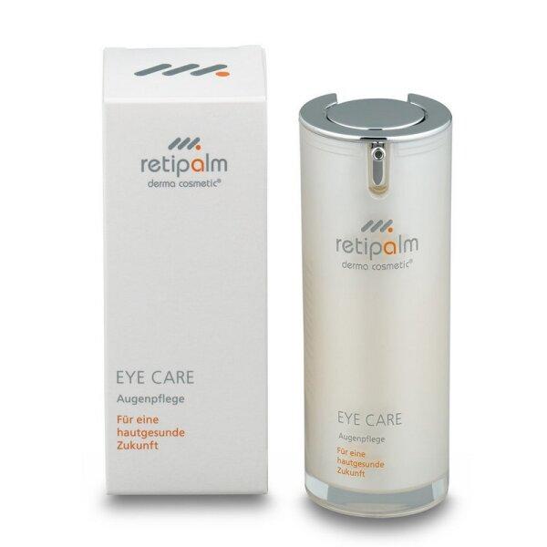 Eye Care Revitalizing, 15ml