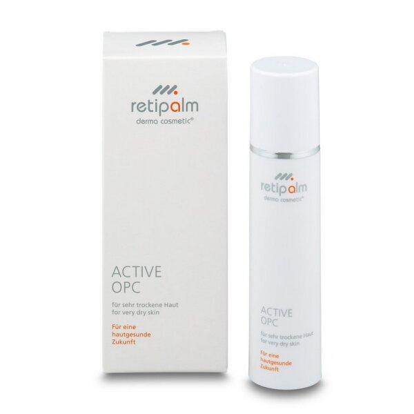 Active OPC Dry Control 50ml