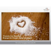 Therma Vital Sole Salz 1100g