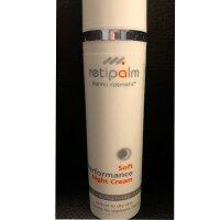 Soft Performance Night Cream 100ml (normal/trocken) Step1...