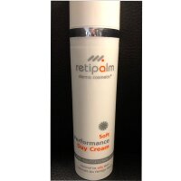 Soft Performance Day Cream 100ml (oily skin) Step1  (Kabine)
