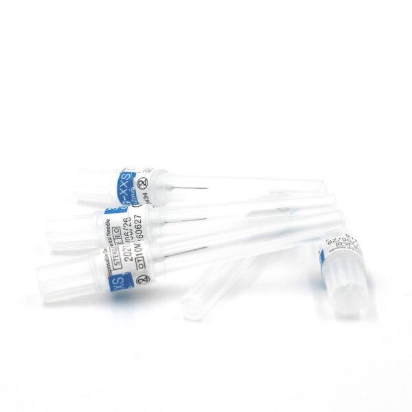 Plasma-Pen Medical Ersatz-Nadeln 5Stk.