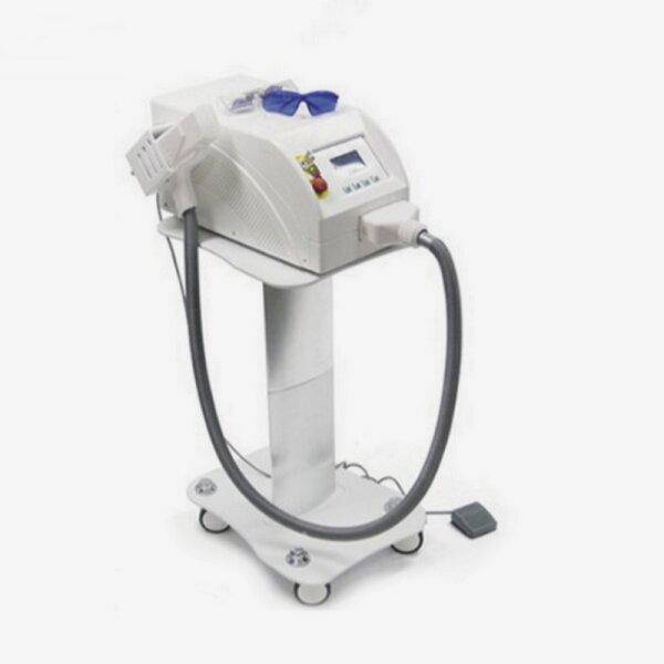 ND-YAG Laser Mini