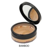 """Loser Puder Foundation """"Bamboo"""""""