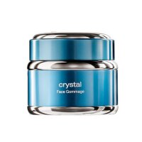 SPC crystal Face Gommage, 50ml