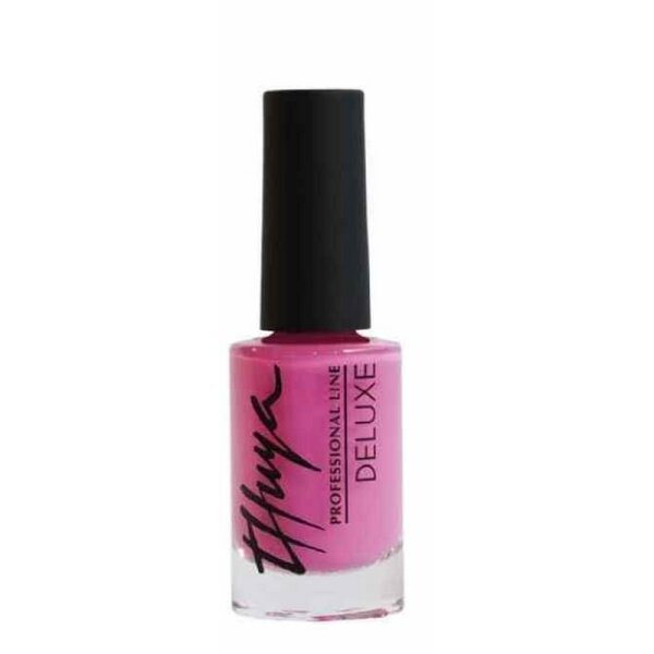 Nagellack Deluxe Candy Rosa, Nr.26