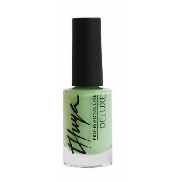 Nagellack Deluxe Candy Verde, Nr.29