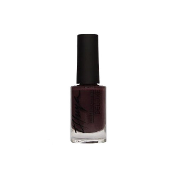 Nagellack Deluxe Cacao, Nr.34