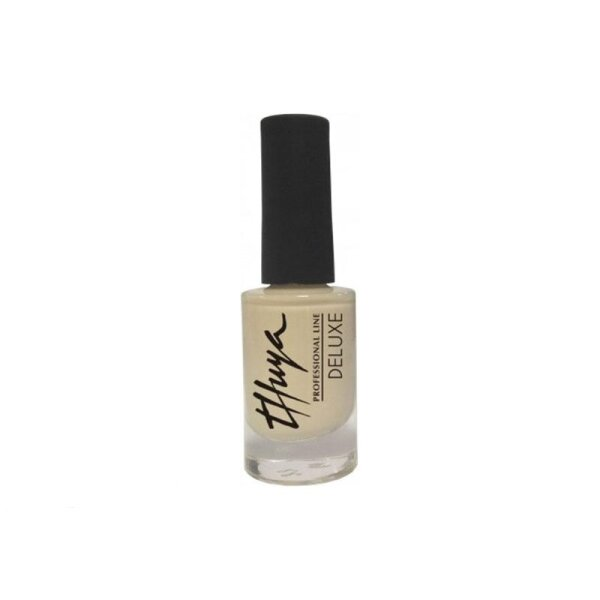 Nagellack Deluxe Marfil, Nr.43