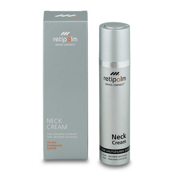Neck Cream 50ml