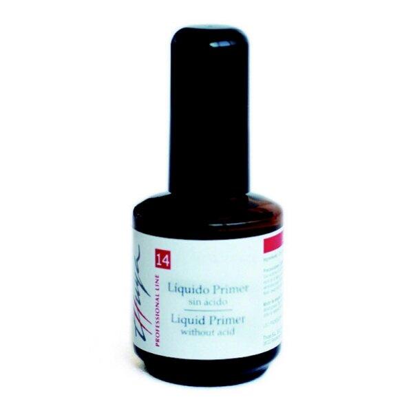 Primer Liquid 30ml / ohne Acid