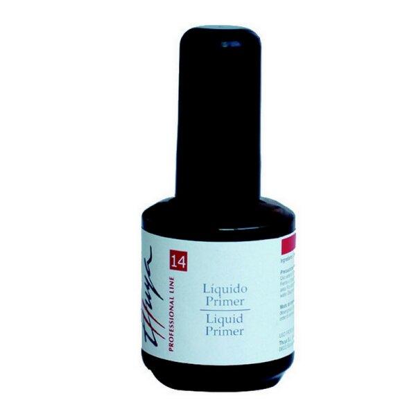 Primer Liquid 30ml