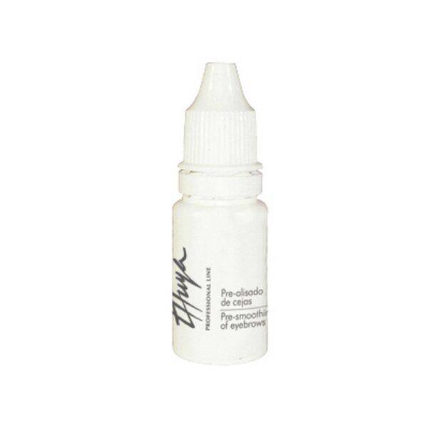 Pre - Smoothing Liquid 15ml (Vorgeglättung der Augenbrauen)