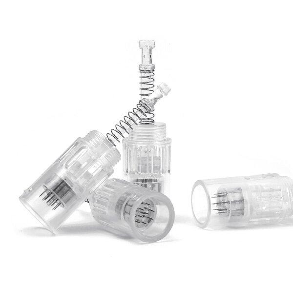 Needling-Pen Aufsätze 36N / 10 Stk.