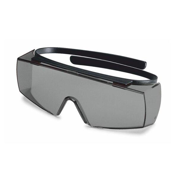IPL-Brille mit Flexbügel18 (dukle Glässer Shade 5)