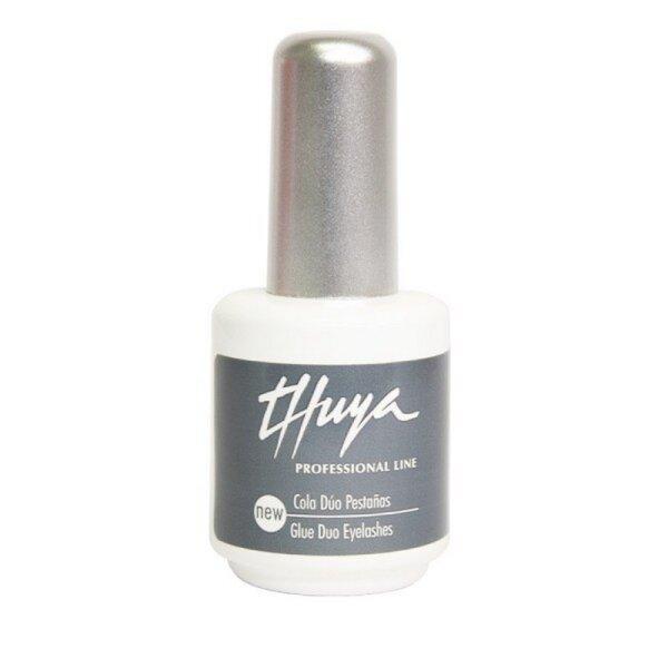 Glue Duo Eyelash 14ml / Wimpernkleber