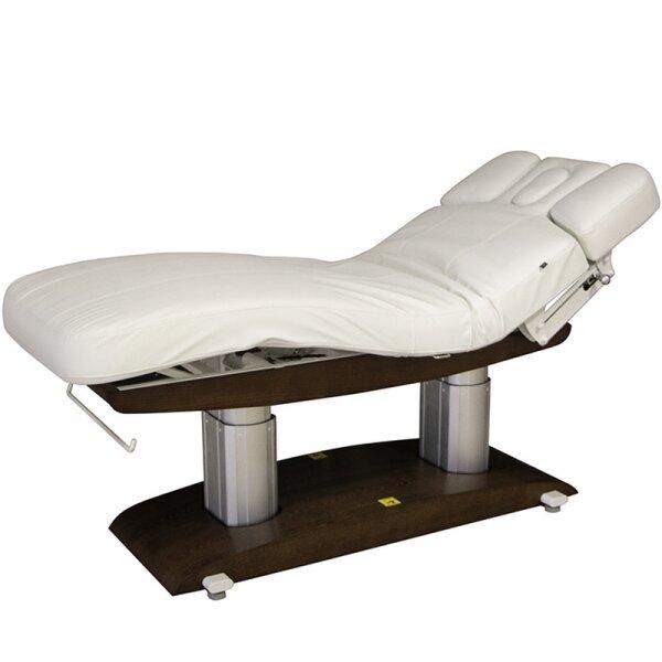 """SPA/Massage Liege Tatch """"Dark"""""""