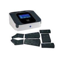 HighTech Sauna/Air ( Pressotherapie + Thermotherapie )