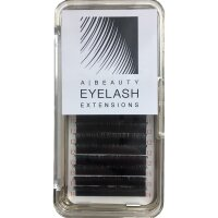 Elegance-Lashes, volume / C / 13mm
