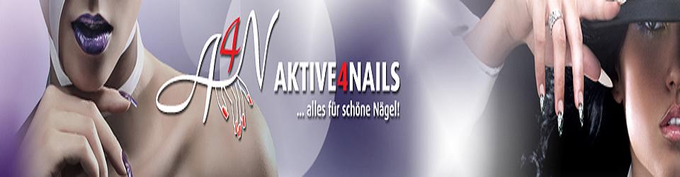Nail-Profi-Produkte